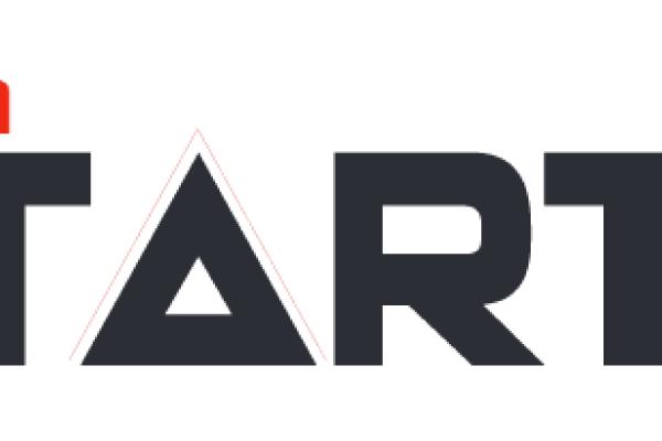silicon india startup city logo