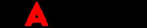 callido learning logo