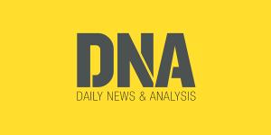 dna news