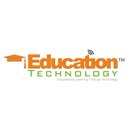 education technology
