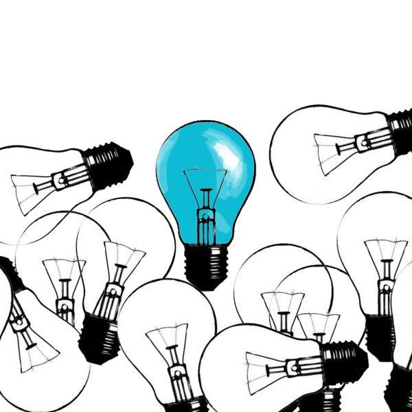 adaptive innovation