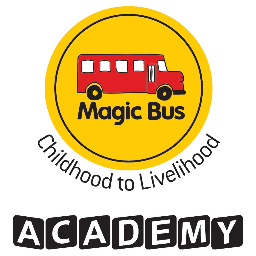 magic bus academy
