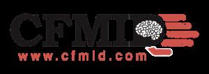 cfmid logo