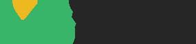 sunkalp energy logo
