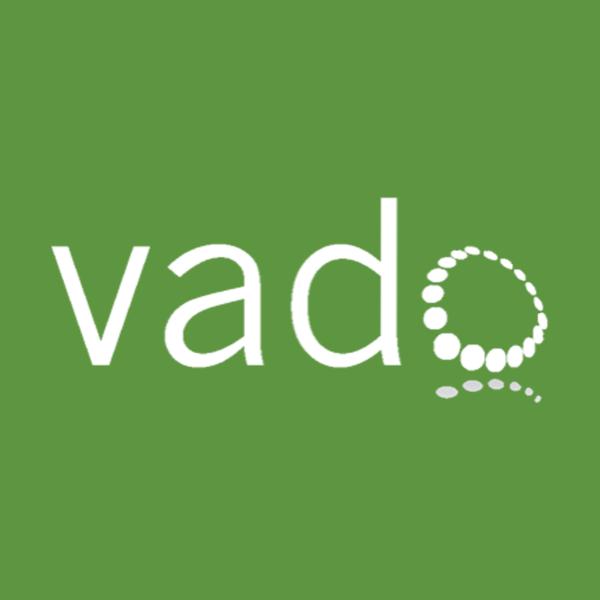 Vado Inc.