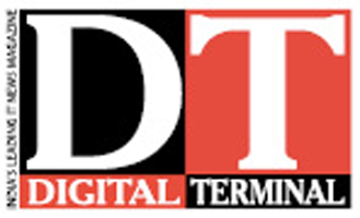 digital terminal